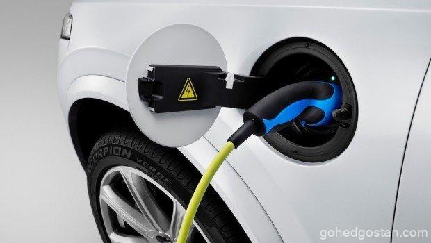 Singapore-Electrik-Cars-Charging-1
