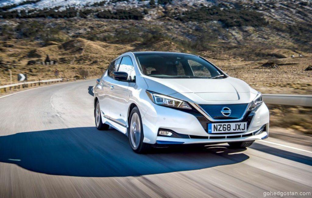 Singapore-Electrik-Cars-Nissan-OTR-4