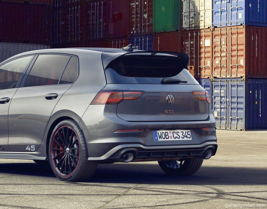 Volkswagen-Clubsport-45-Back-Left-2.0
