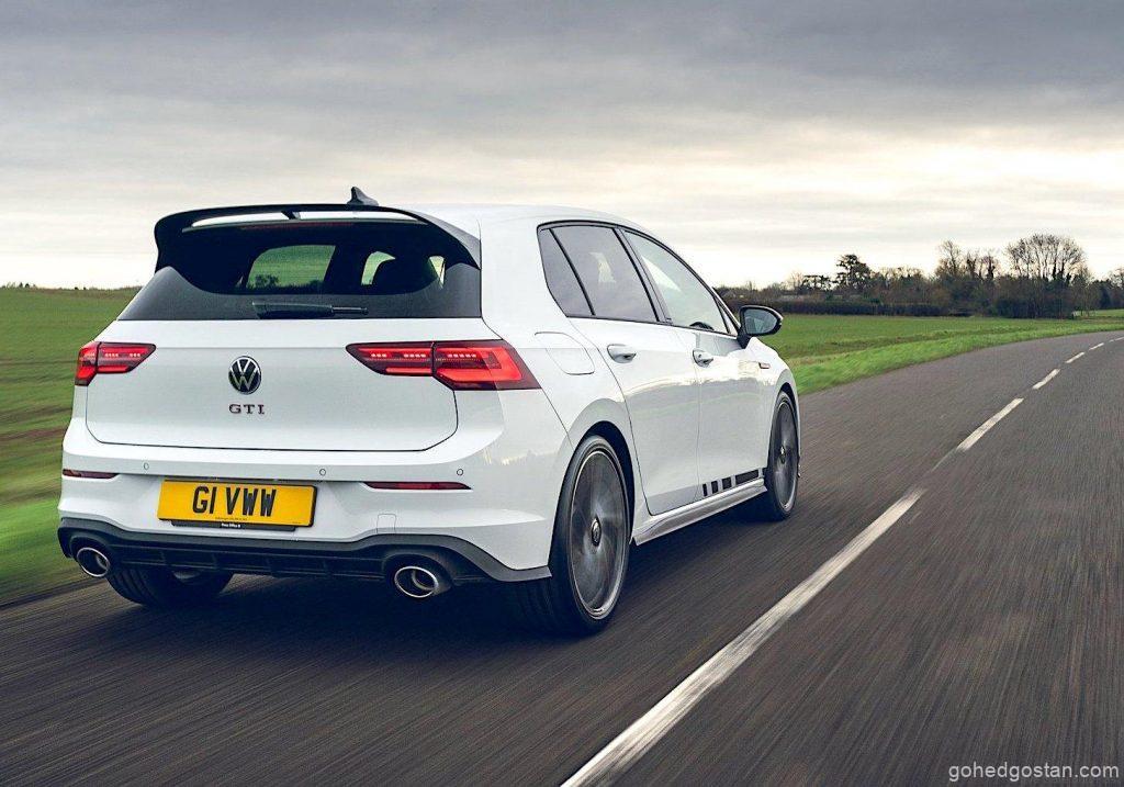 Volkswagen-Clubsport-45-Back-Left-White-8.0