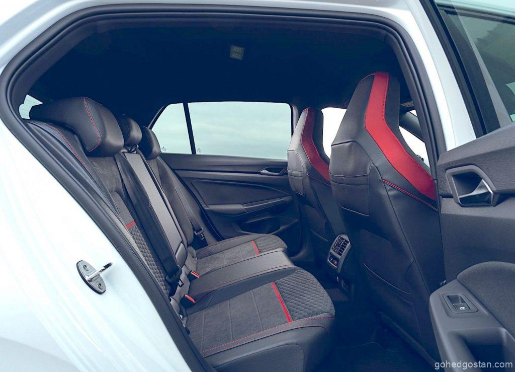 Volkswagen-Clubsport-45-Back-Seat-9.0