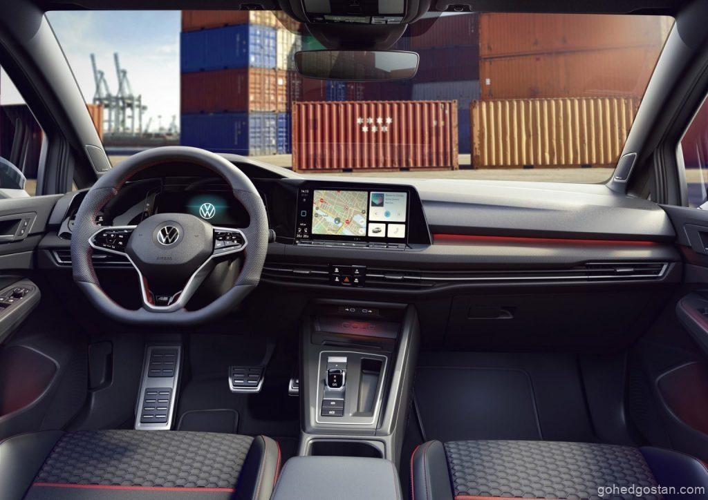 Volkswagen-Clubsport-45-Dashboard-5.0