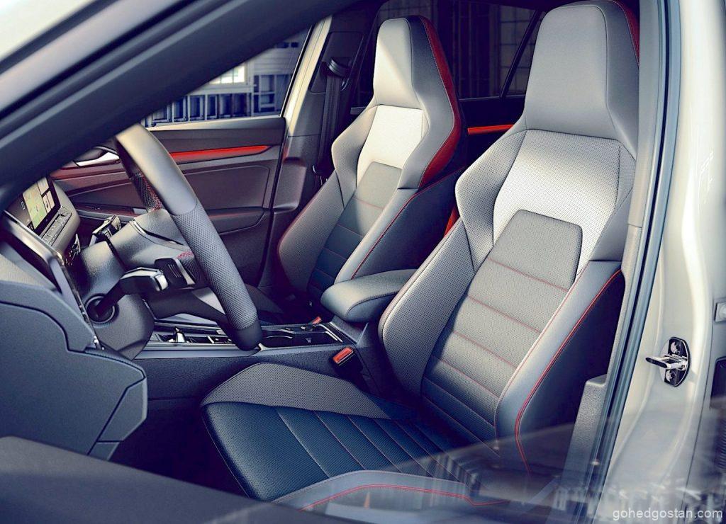 Volkswagen-Clubsport-45-Front-Seats-7.0