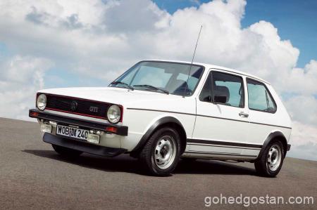 Volkswagen-Clubsport-45-MK-I-11.0