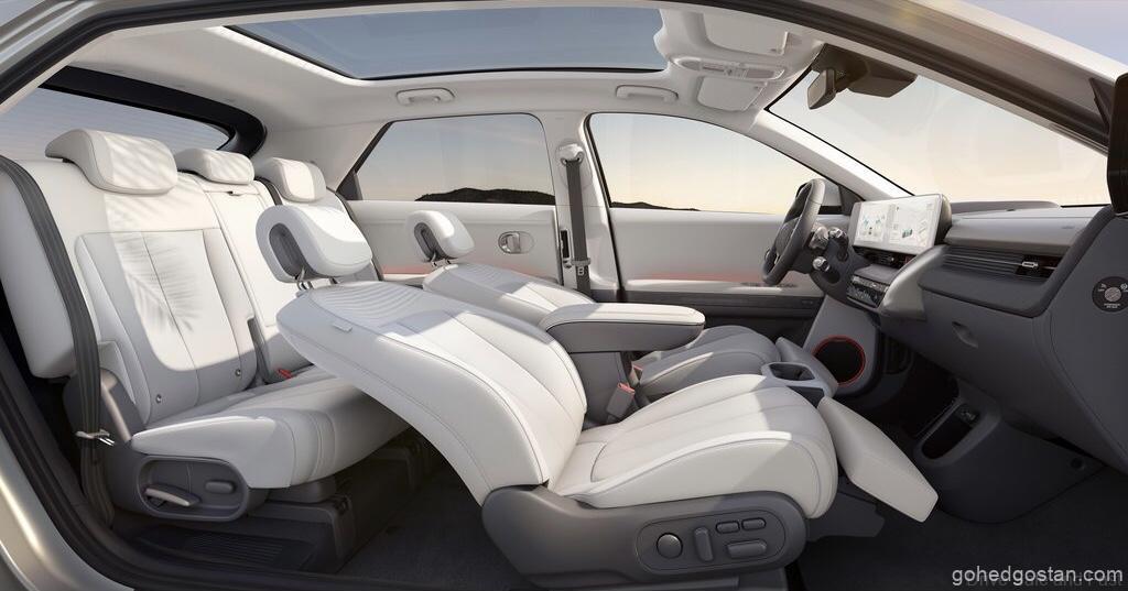 iOniq-5-right-interior-7.0-1