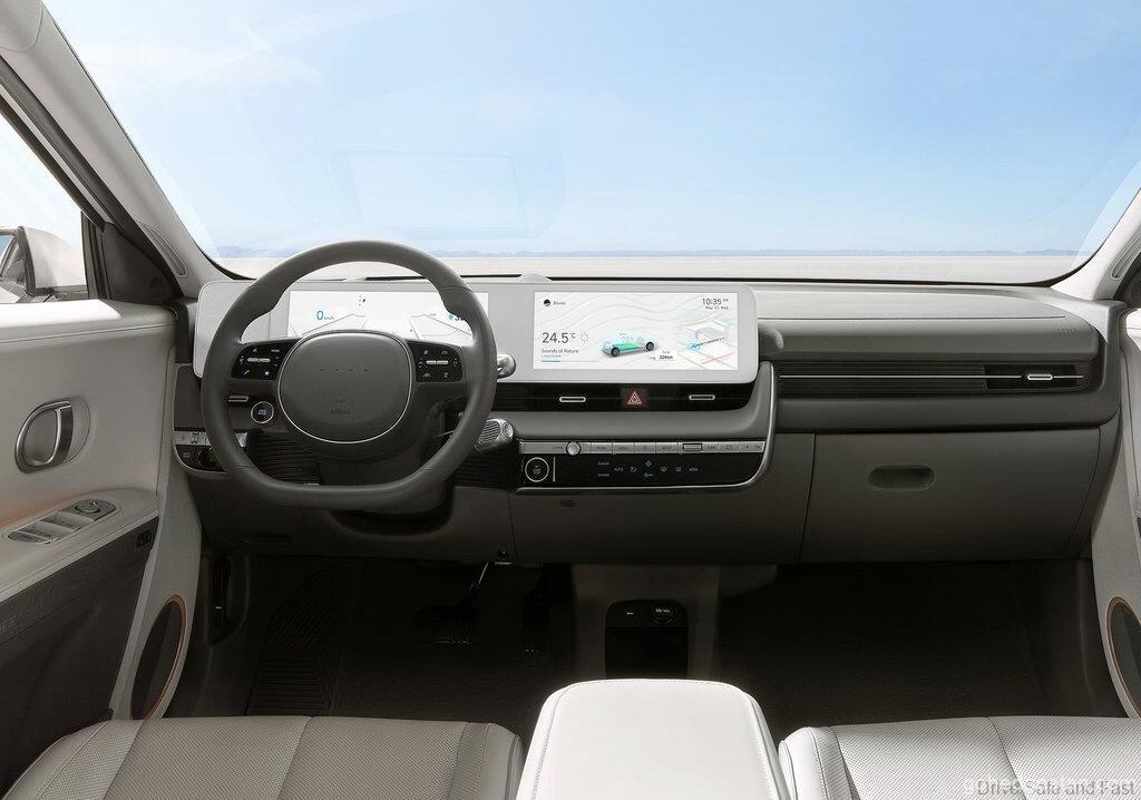 iOniq-5-steering-dash-10.4