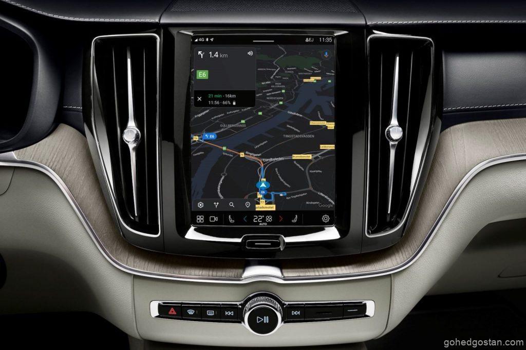 2022-Volvo-XC60-infotainment-1-6.1