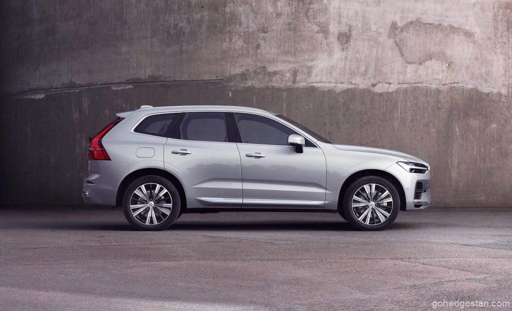 2022-Volvo-XC60-side-right-2-5.0