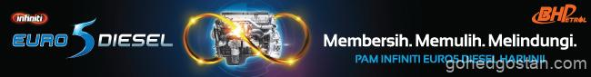 6. BHPetrol_Euro5 Diesel_Web Banner_BM_GoHedGostan_650x85_FA