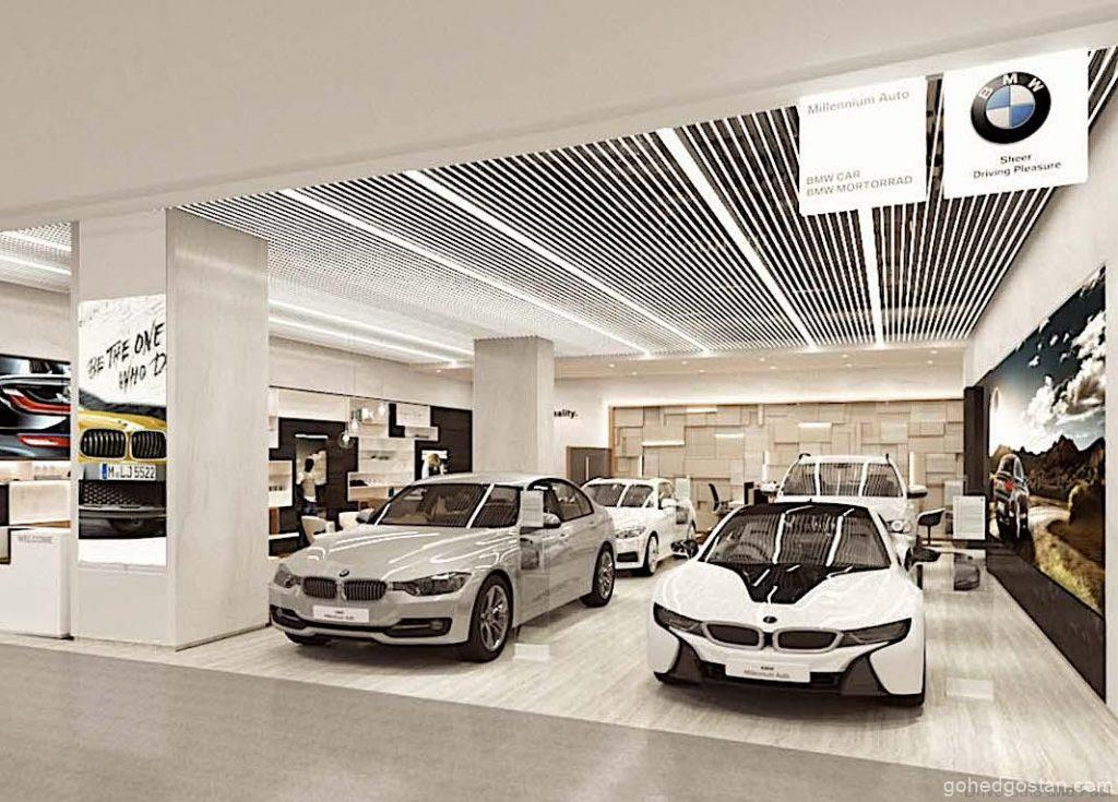 BMW-showroom-SYDNEY-showroom-floor-3.0