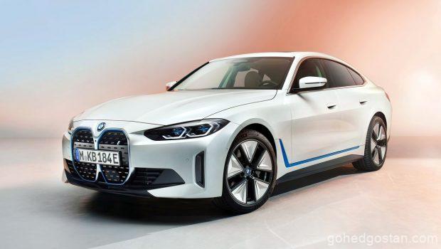 BMWi4 - front left - 1.0