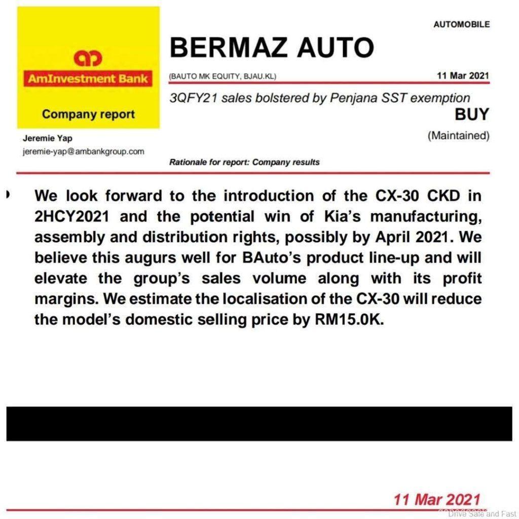 Bermaz-KIA-amInvest-report-2.0