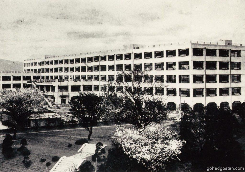 Bridgestone-90th-1st-Factory-4.0