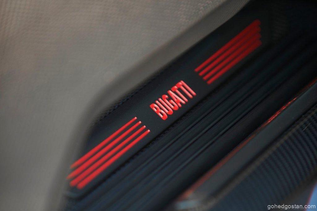 Bugatti-Divo-Lady-Bug-Sill-Logo-4.1