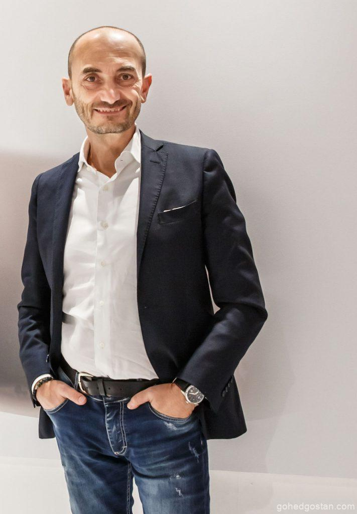 Ducati-Claudio-Domenicali-CEO-1.0