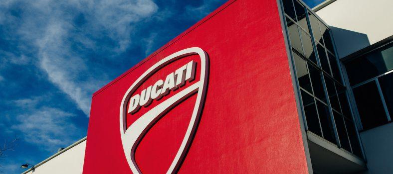 Ducati-Ducati-Motor-Holding-4.0