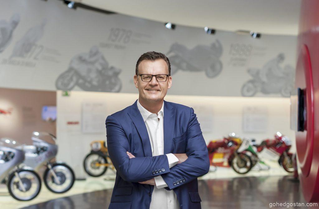 Ducati-Oliver-Stein-CFO-2.0