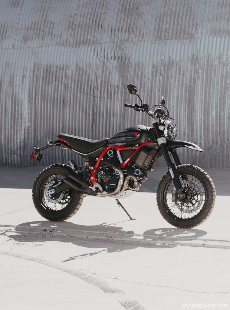 Ducati-Scrambler-Desert-Sled-Fasthouse-6.0