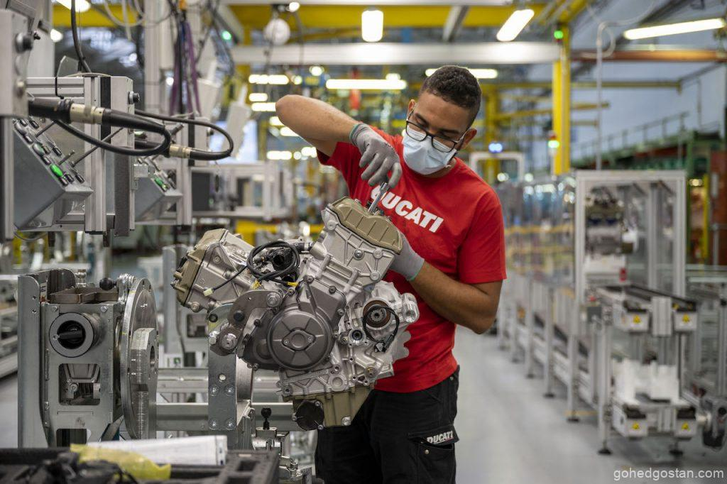 Ducati-engine-production-line-3.0