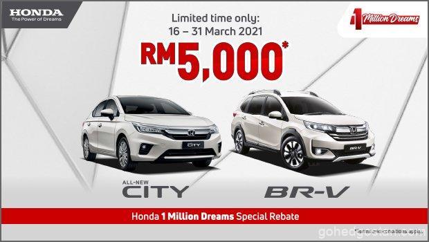 Honda-City-BR-V-5K-promosi-header-1.0