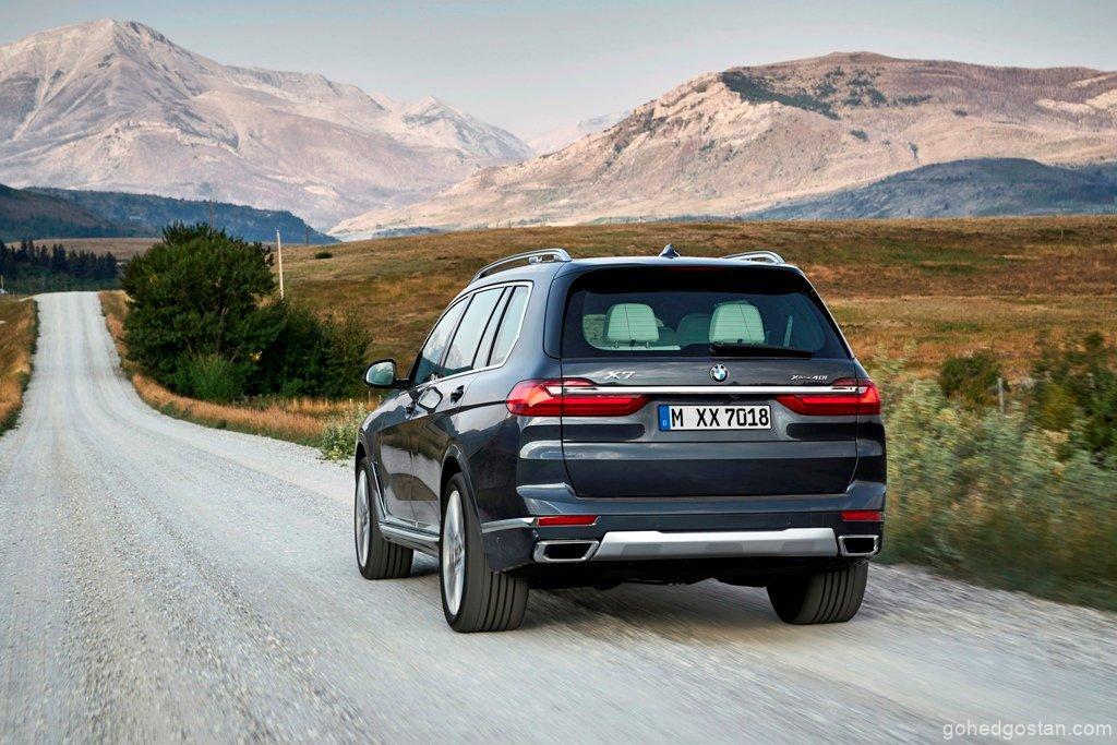 Keep-Petrol-Cars-BMW-X5-back-left-4.0