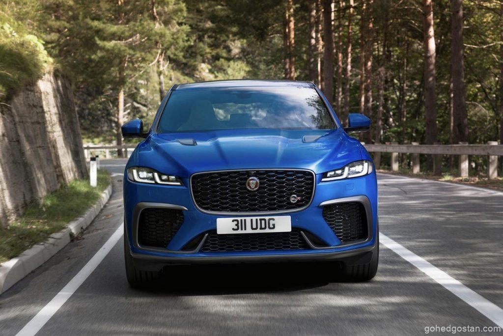 Keep-Petrol-Cars-Jaguar-F-Pace-SVR-front-2.0