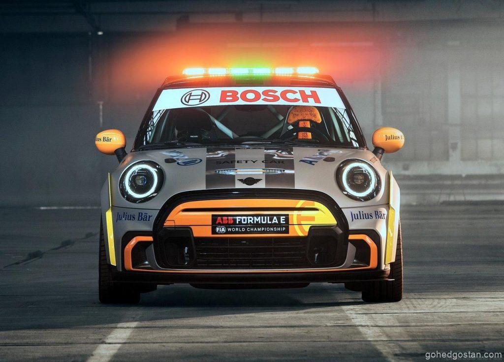 MINI-Electric-Pacesetter-front-2.0