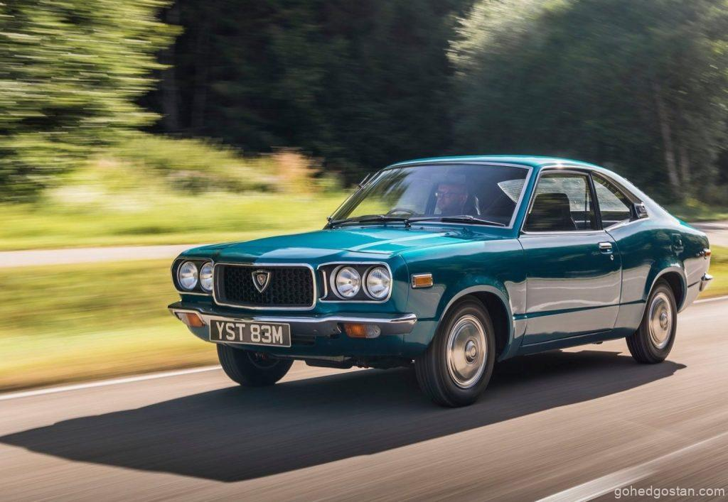 Mazda-RX-3-73-Front-Left-Rolling-2.0