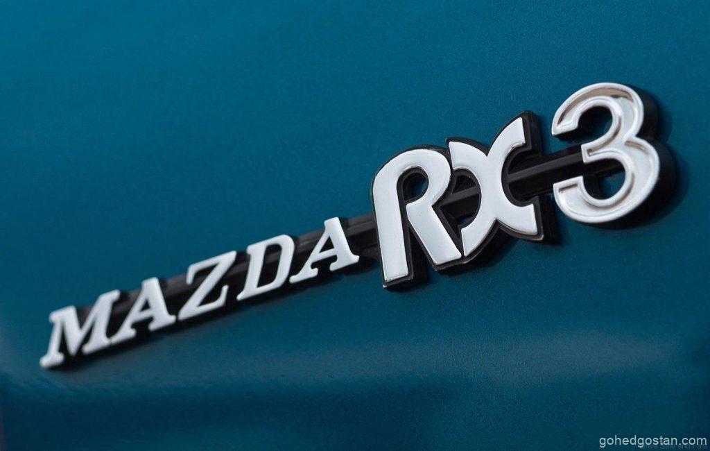 Mazda-RX-3-73-Name-Badge-11.0
