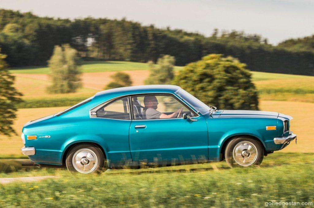 Mazda-RX-3-73-Side-Right-Rolling-3.0
