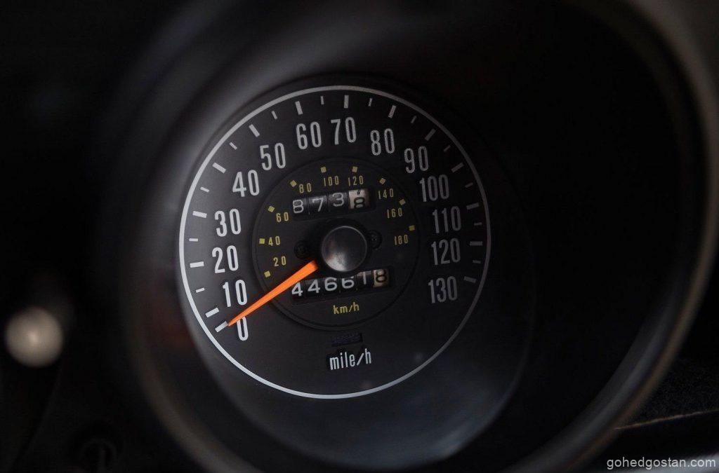 Mazda-RX-3-73-Speedo-7.0