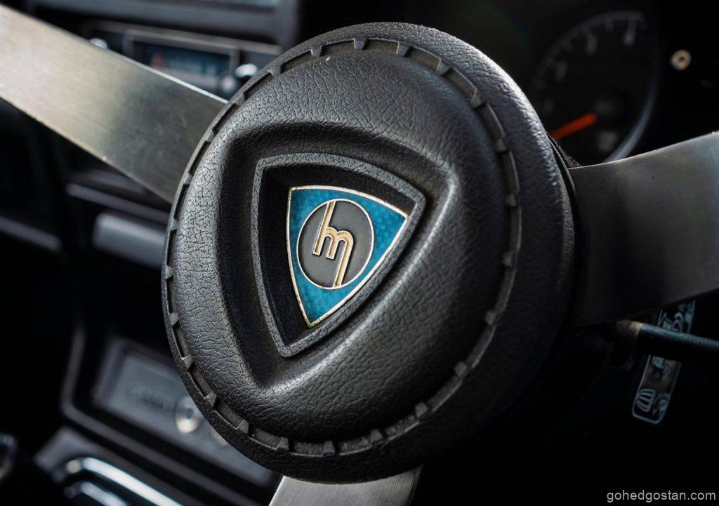 Mazda-RX-3-73-Steering-8.0