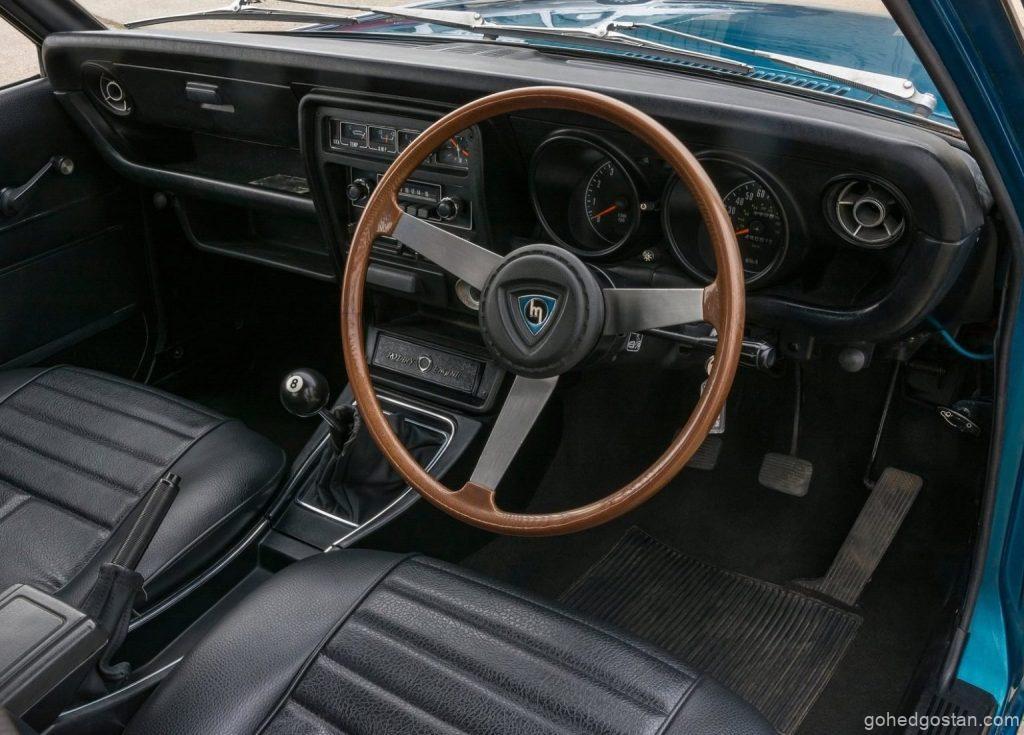 Mazda-RX-3-73-Steering-Seat-5.0