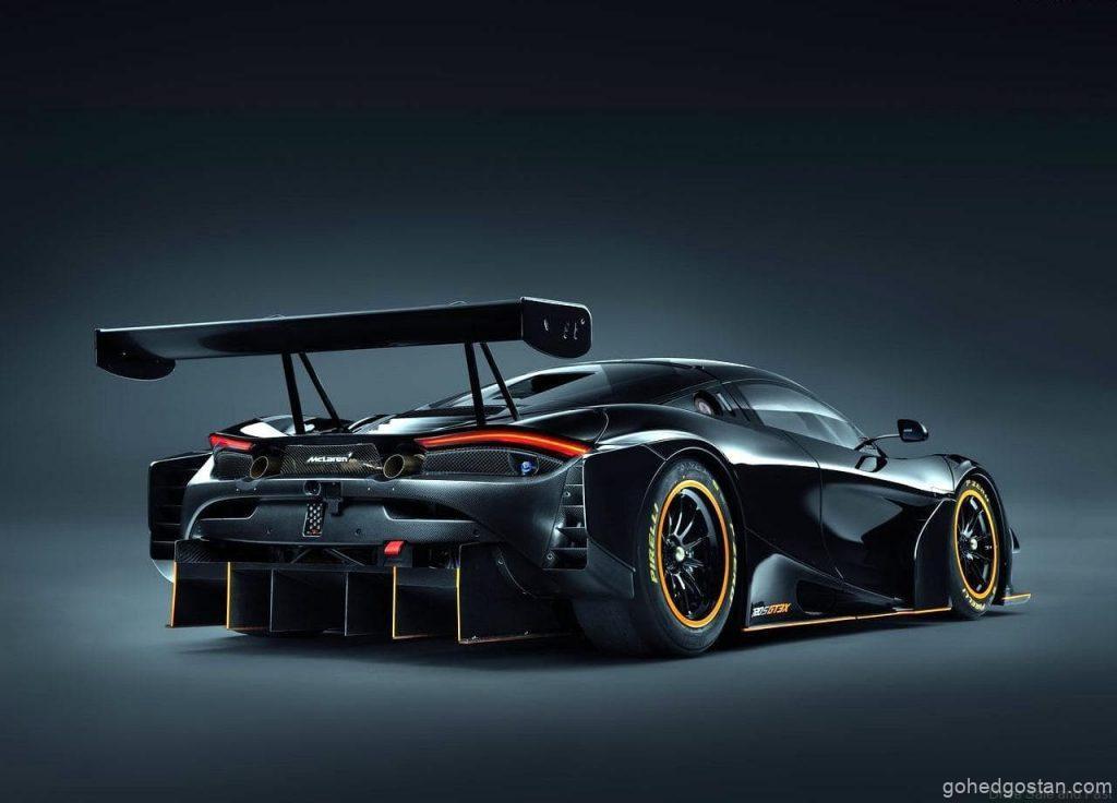McLaren-720S-GT3X-back-right-3.0
