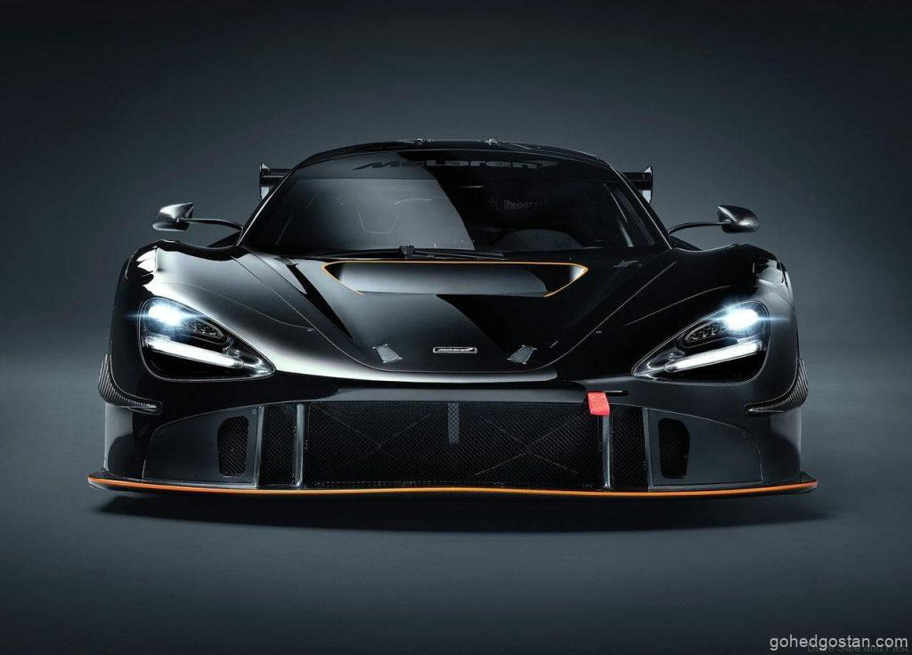 McLaren-720S-GT3X-front-2.1