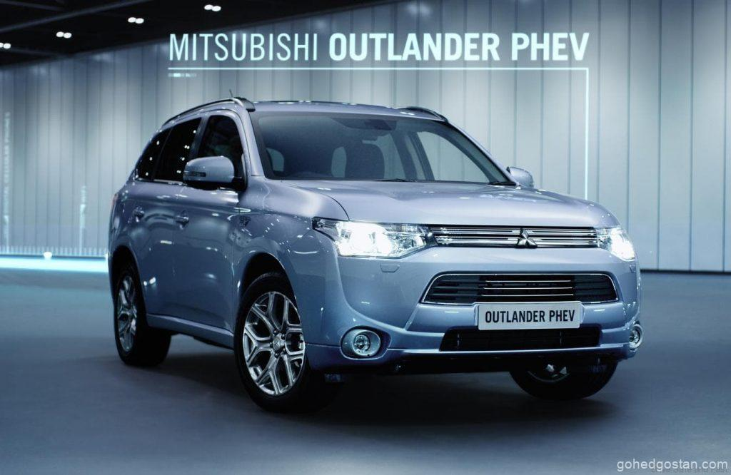 Mitsubishi-Motors-Thailand-outlander-phev-2.0
