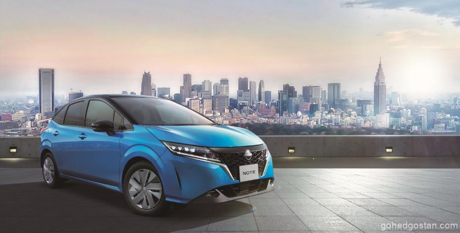 Nissan-e-POWERs-ICE-Nissan-Note-2.0
