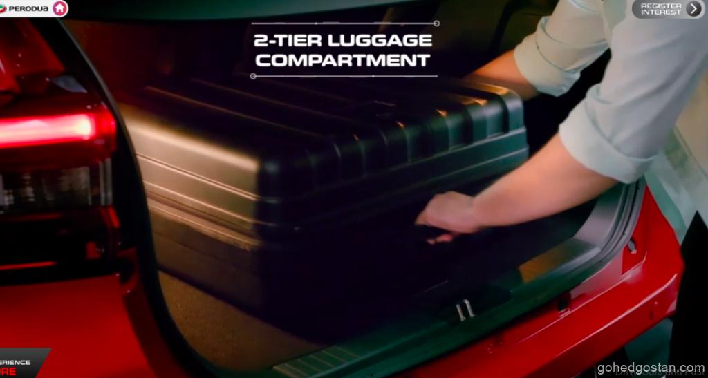 Perodua-Ativa-Booking-2-Tier-Luggage-Space-27.0