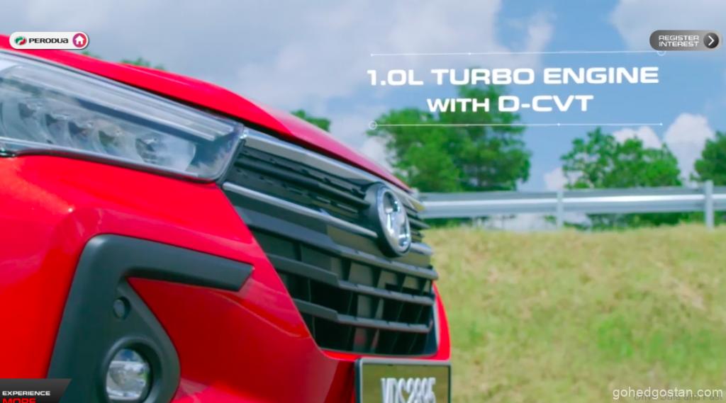 Perodua-Ativa-Booking-Front-Face-20.0