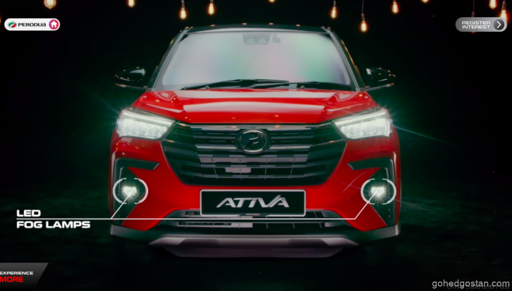 Perodua-Ativa-Booking-Front-Fog-Lights-24.0