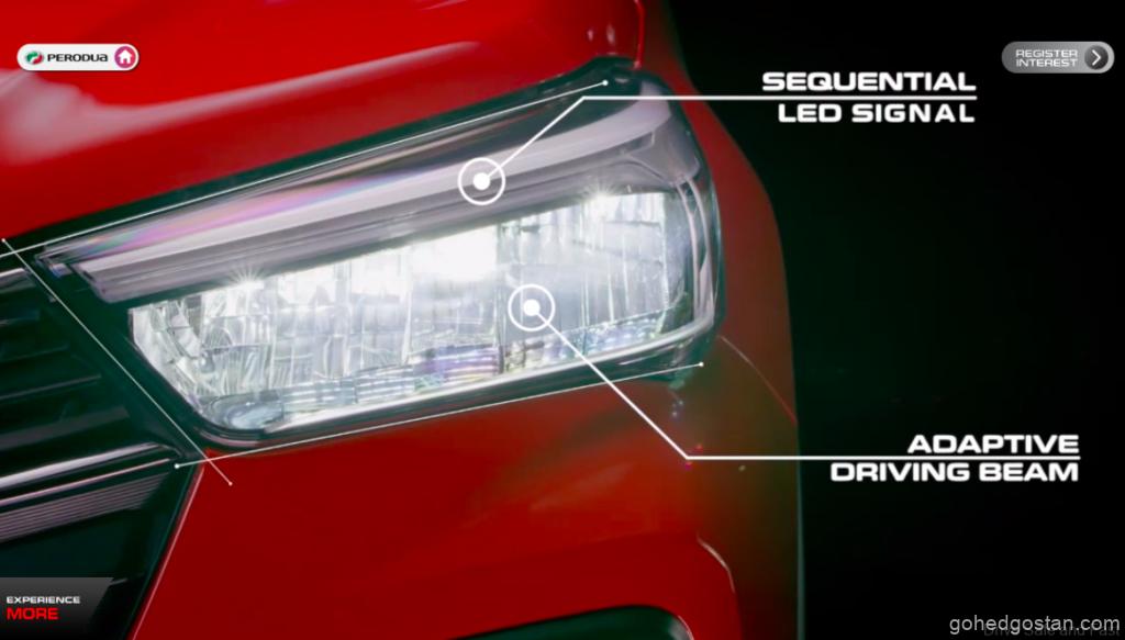 Perodua-Ativa-Booking-Headlights-32.0