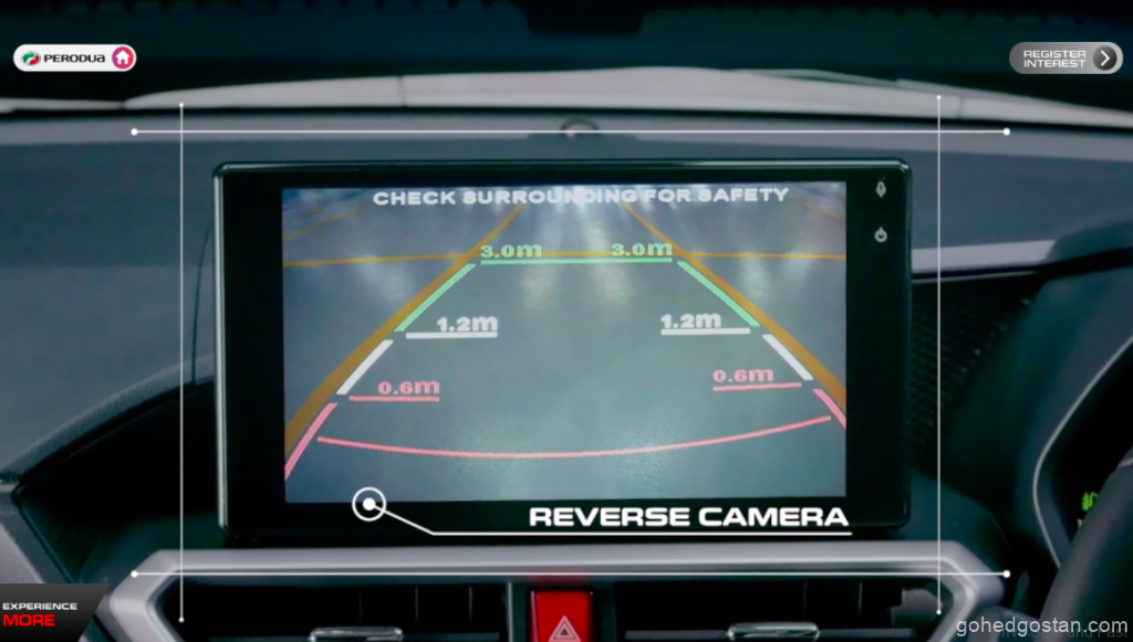 Perodua-Ativa-Booking-Infotainment-Display-22.0