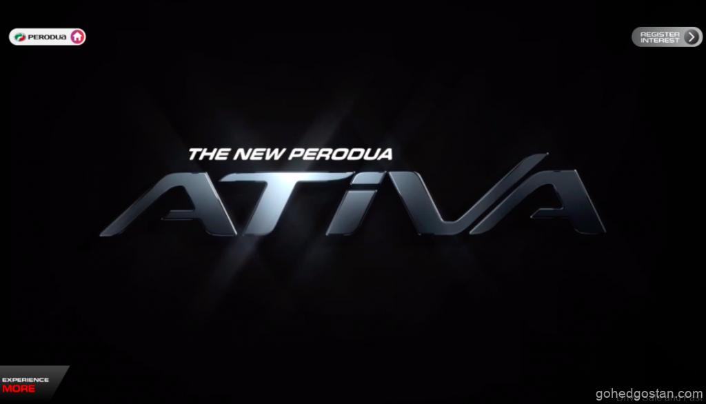 Perodua-Ativa-Booking-Lencana-18.0