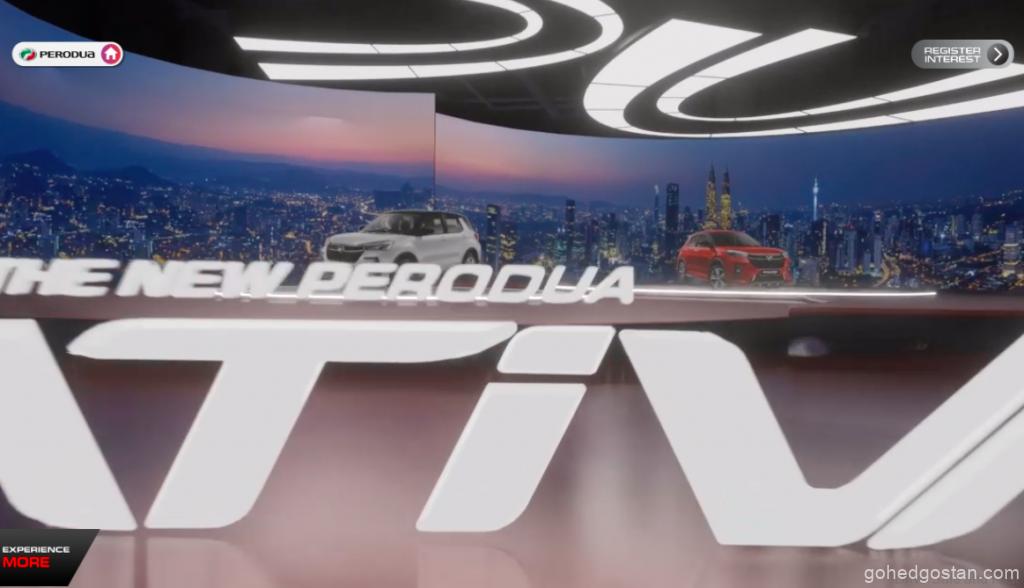 Perodua-Ativa-Booking-Pelancaran-33.0