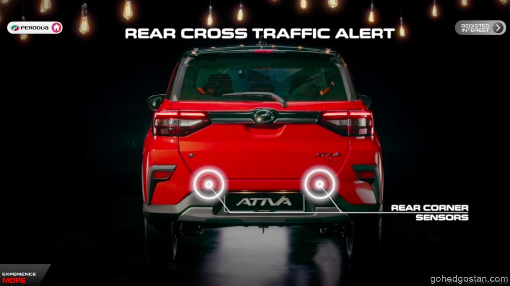 Perodua-Ativa-Booking-Rear-Corner-Sensor-25.0