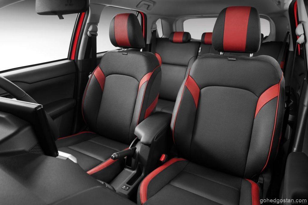 Perodua-Ativa-Booking-kerusi-depan-9.0