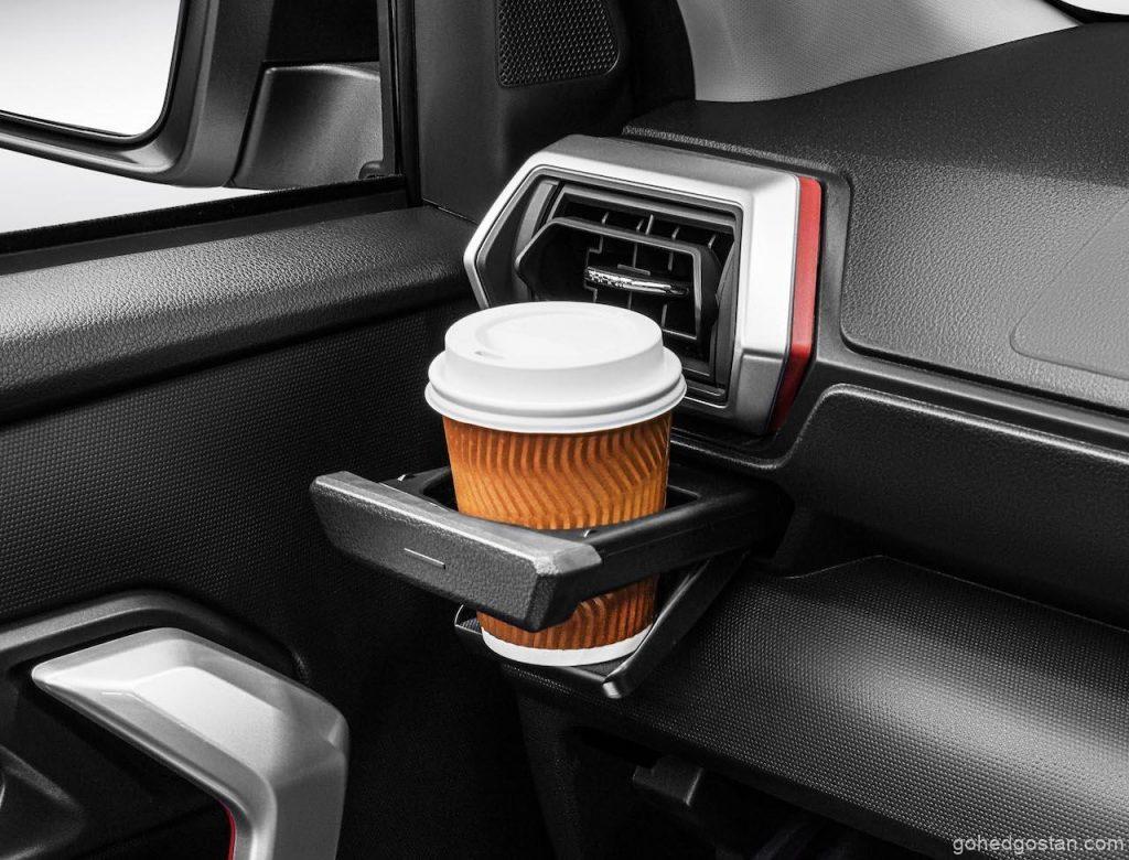 Perodua-Ativa-Booking-pemegang-cawan-depan-kiri-13.0