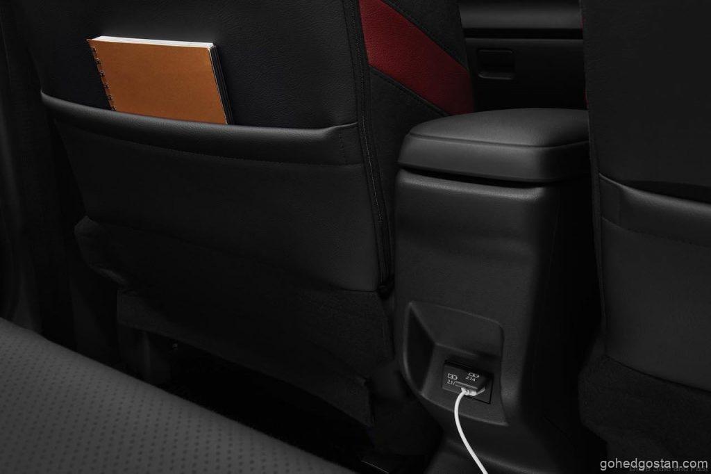 Perodua-Ativa-Booking-poket-belakang-dan-usb-12.0