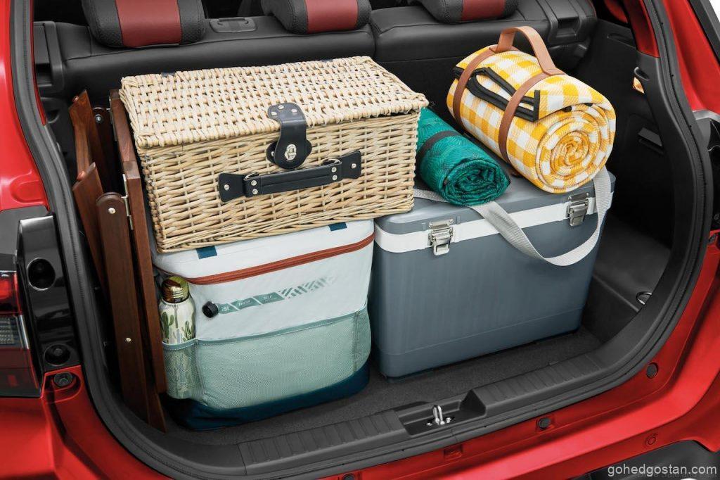 Perodua-Ativa-Booking-ruang-kargo-dengan-barang-14.0