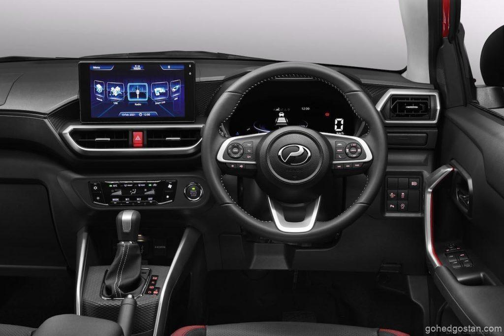 Perodua-Ativa-Booking-steering-5.0